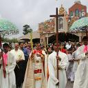 Holy Week 2014 photo album thumbnail 3