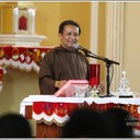 Rev. Fr. Joseph Puthenpurackal photo album thumbnail 4