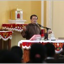 Rev. Fr. Joseph Puthenpurackal photo album thumbnail 5