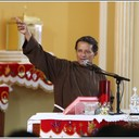 Rev. Fr. Joseph Puthenpurackal photo album thumbnail 2